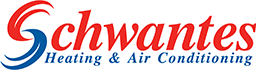 Schwantes Heating & Air Conditioning